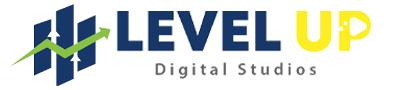 LevelUp Digital Studios